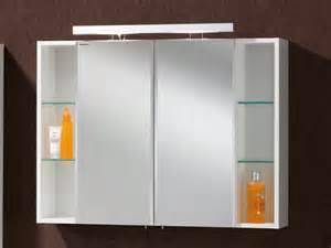 badezimmer spiegelschrã nke mit beleuchtung moderner spiegelschrank für ihr badezimmer archzine net
