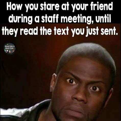 Staff Meeting Meme - staff meeting meme the gallery for gt staff meeting meme boring meeting meme pictures to pin on