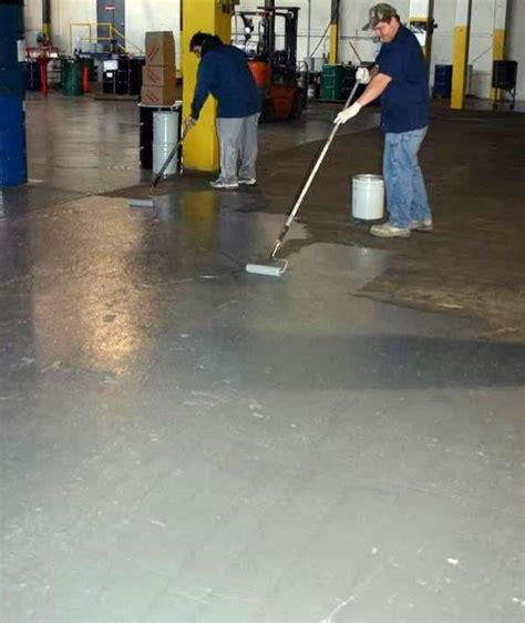 nu floor floor nu dto direct to oil epoxy flooring system