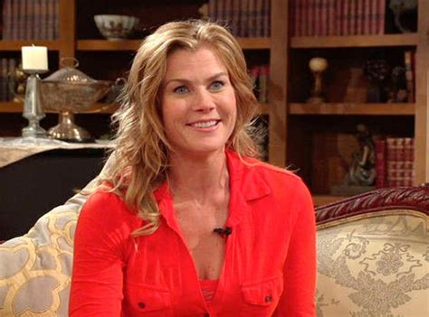 alison sweeney returning to days of our lives coming back for