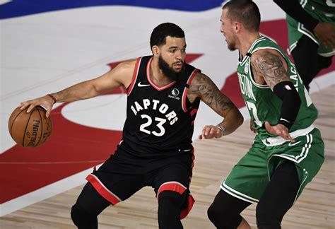 NBA Offseason 2020: 5 potential landing spots for Fred ...