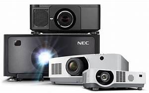 Projektionsabstand Berechnen : projektoren distanzrechner nec projektoren distanz und ~ Themetempest.com Abrechnung