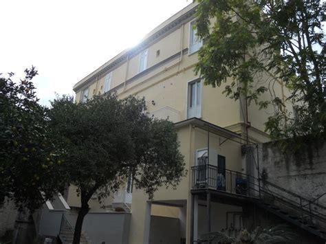 Casa Di Tonia Napoli by Quot La Casa Di Tonia Quot Inaugura L Ambulatorio All Orto