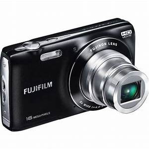 Fujifilm Finepix Jz250 Manual  Free Download User Guide Pdf