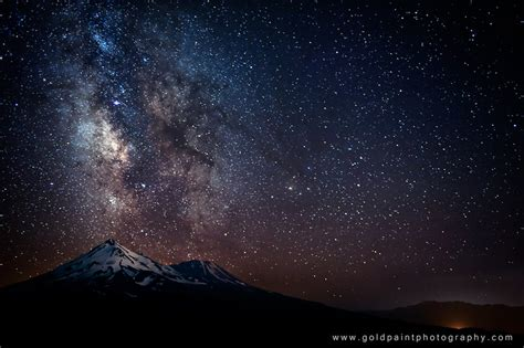 Milky Way Galaxy Half As Massive As Thought