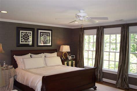 bedroom wall molding ideas bedroom traditional with wood horchow curtains bedroom traditional with wood trim sleigh