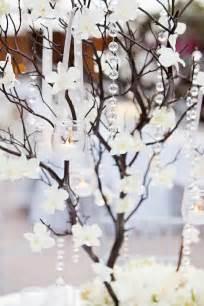 manzanita branches wholesale louisville wedding the local louisville ky wedding