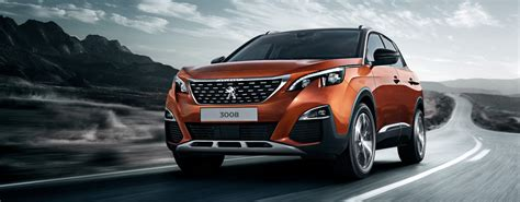 Peugeot Malaysia by Peugeot Malaysia