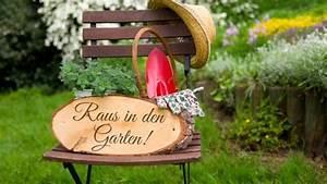 Tipps Für Den Garten : 5 tipps um garten balkon fit f r den fr hling zu machen frag mutti ~ Markanthonyermac.com Haus und Dekorationen