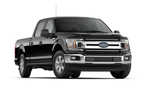 2018 Ford F 150 Build And Price   Autos Post