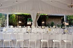 Idee Deco Salle De Mariage : idee decor mariage princesse cendrillon mariageoriginal ~ Teatrodelosmanantiales.com Idées de Décoration
