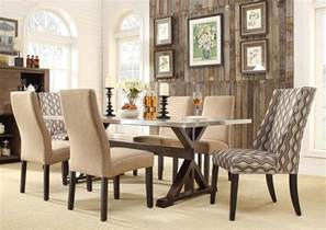 Bargain Living Room Furniture Gallery