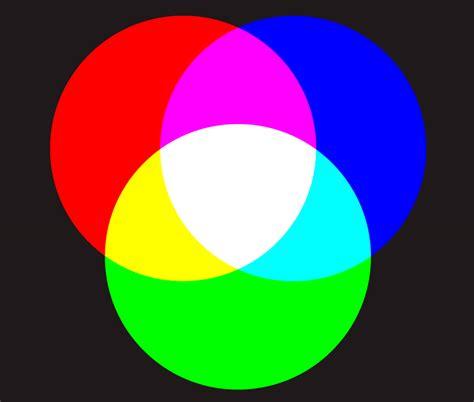 three primary colors of light three primary colors mau design glossary musashino