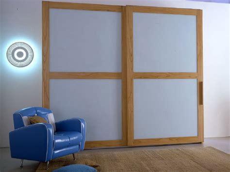 closet door rollers bottom home design ideas