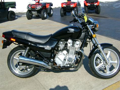 Page 1 New & Used Cb750nighthawk Motorcycles For Sale