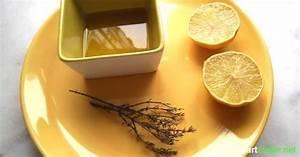 Natürliche Mittel Gegen Mücken : nat rliche und wirksame mittel gegen schuppen ~ Whattoseeinmadrid.com Haus und Dekorationen