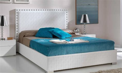 chambres à coucher ikea tête de lit ikea au meilleur prix tetedelit fr