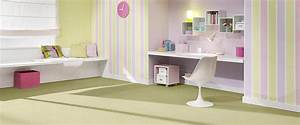 Laminat Für Kinderzimmer : bodenfachmarkt d sseldorf teppichboden f r kinderzimmer ~ Michelbontemps.com Haus und Dekorationen