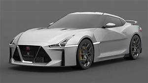 2021, nissan, gt, r, price, and, review