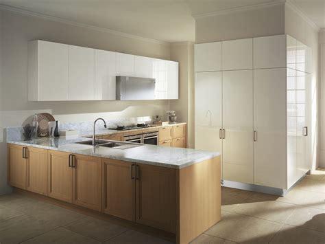 cuisine marbre cuisine en marbre pas cher sur cuisine lareduc com