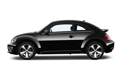 bug volkswagen 2016 2015 volkswagen beetle reviews and rating motor trend