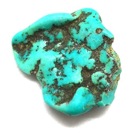 turquoise birthstone meaning turquoise meaning healing properties energy muse