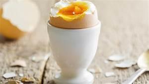 Wie Viele Pflastersteine Pro M2 : ostern wie viele eier pro woche sind gesund ~ Markanthonyermac.com Haus und Dekorationen