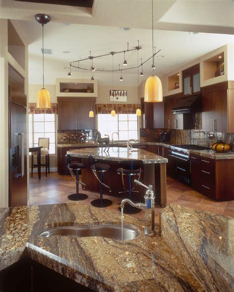 kitchen exles