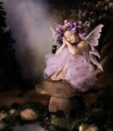 Whimsical Fairies Images