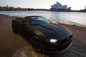 2015 Mustang gt (matte black) As cool as my soul. (With images) | 2015 mustang gt, Mustang ...