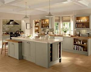 tewkesbury skye for the kitchen pinterest kitchens With kitchen furniture howdens