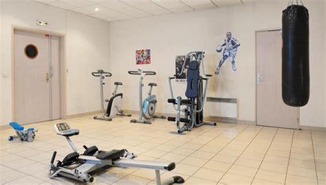 salle de sport 75019 logement 233 tudiant 224 r 233 sidence 233 tudiante les estudines descartes