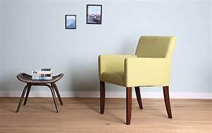 Design Stühle Esszimmer : blue wall design esszimmer stuhl mouzon ~ Orissabook.com Haus und Dekorationen