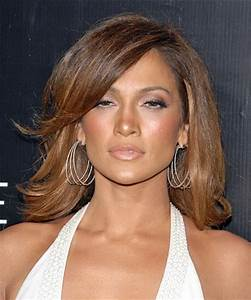 Jlo hairstyles