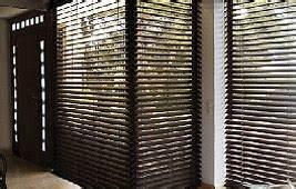 Sichtschutz Rollo Außen : plissees rollos lamellenvorhang und schiebevorhang vom ~ Michelbontemps.com Haus und Dekorationen