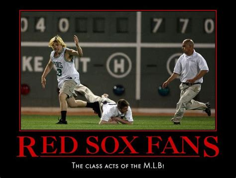 Funny Red Sox Memes - yankees red sox funny pictures google search national pastime pinterest red socks