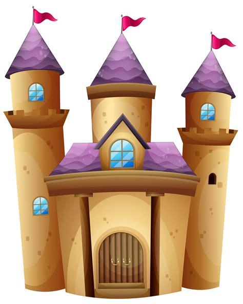 Castle Clipart Castle Clip Arts Clipart Best