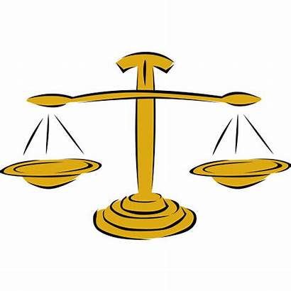 Justice Scales Clip Clipart Scale Balance Law