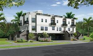 Amalfi In The Gables Coral Gables Condos For Sale And