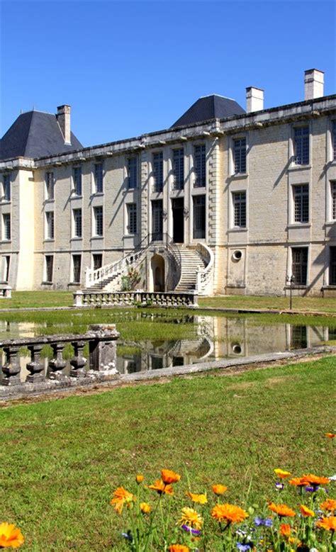 Maitre d'oeuvre et architecture ile de Ré - Charente ...