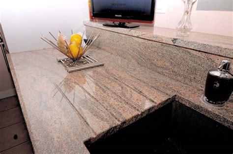 cuisine granit evier de cuisine en granite evier de cuisine vier sous