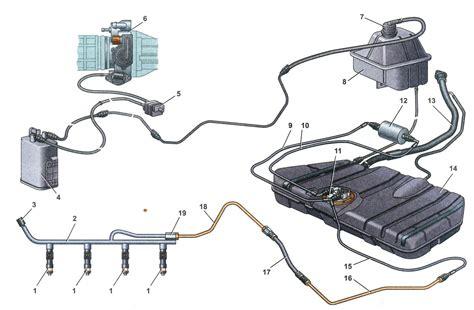 Двз на парах масла не двс и не электропривод форум электротранспорта
