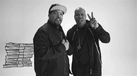 ice cube video aint   haters glorious noise