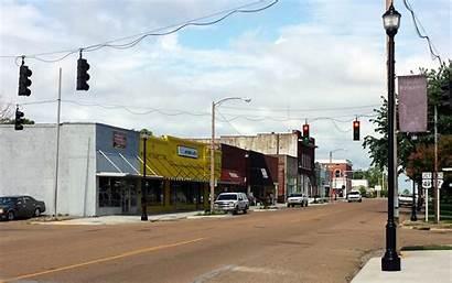 Brinkley Ar Arkansas Funeral Homes Commons Wikipedia
