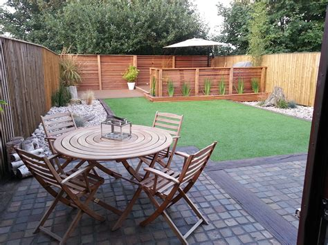 pictures of landscaped gardens landscape gardening pride home services