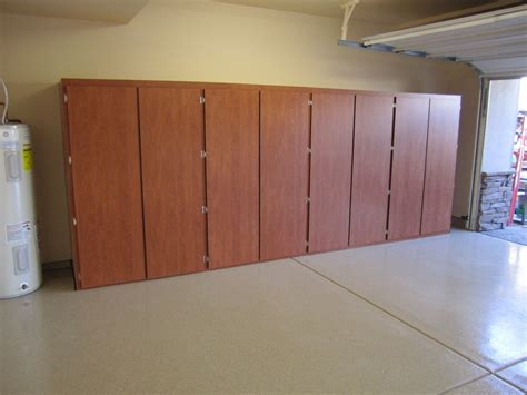 how to make garage cabinets how to build garage cabinets with sliding doors storage