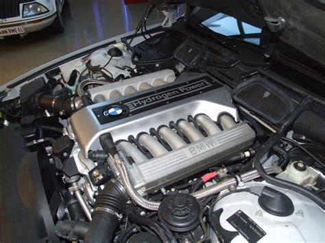 Bmw 3 Zylinder Motoren by Datei Motor Hydrogen 7 Jpg