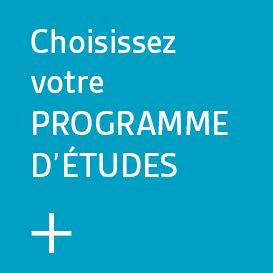 Studio Dap Bureau Dtudes Accueil Université De Boniface