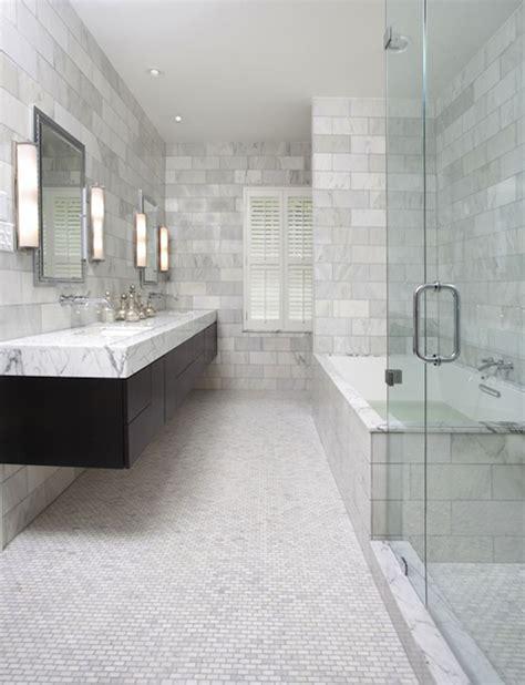 floating vanity contemporary bathroom ty