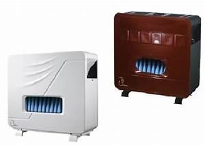 Radiateur Gaz Castorama : radiateur mural gaz naturel chaudi re sol gaz prix ~ Edinachiropracticcenter.com Idées de Décoration